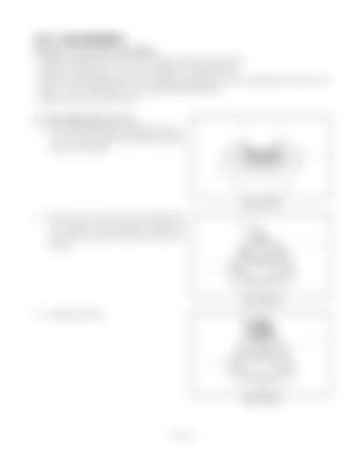 Hitachi LX110-7 LX130-7 LX160-7 LX190-7 LX230-7 Wheel Loader Workshop Manual - PDF DOWNLOAD page 231