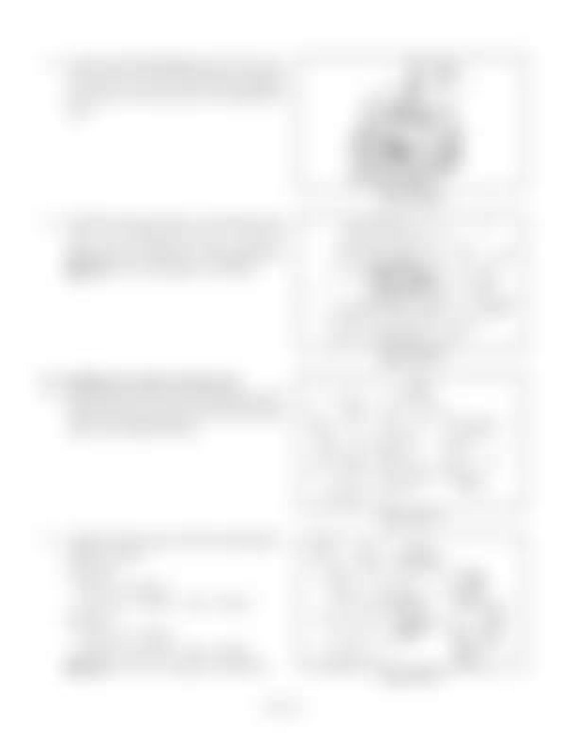 Hitachi LX110-7 LX130-7 LX160-7 LX190-7 LX230-7 Wheel Loader Workshop Manual - PDF DOWNLOAD page 238
