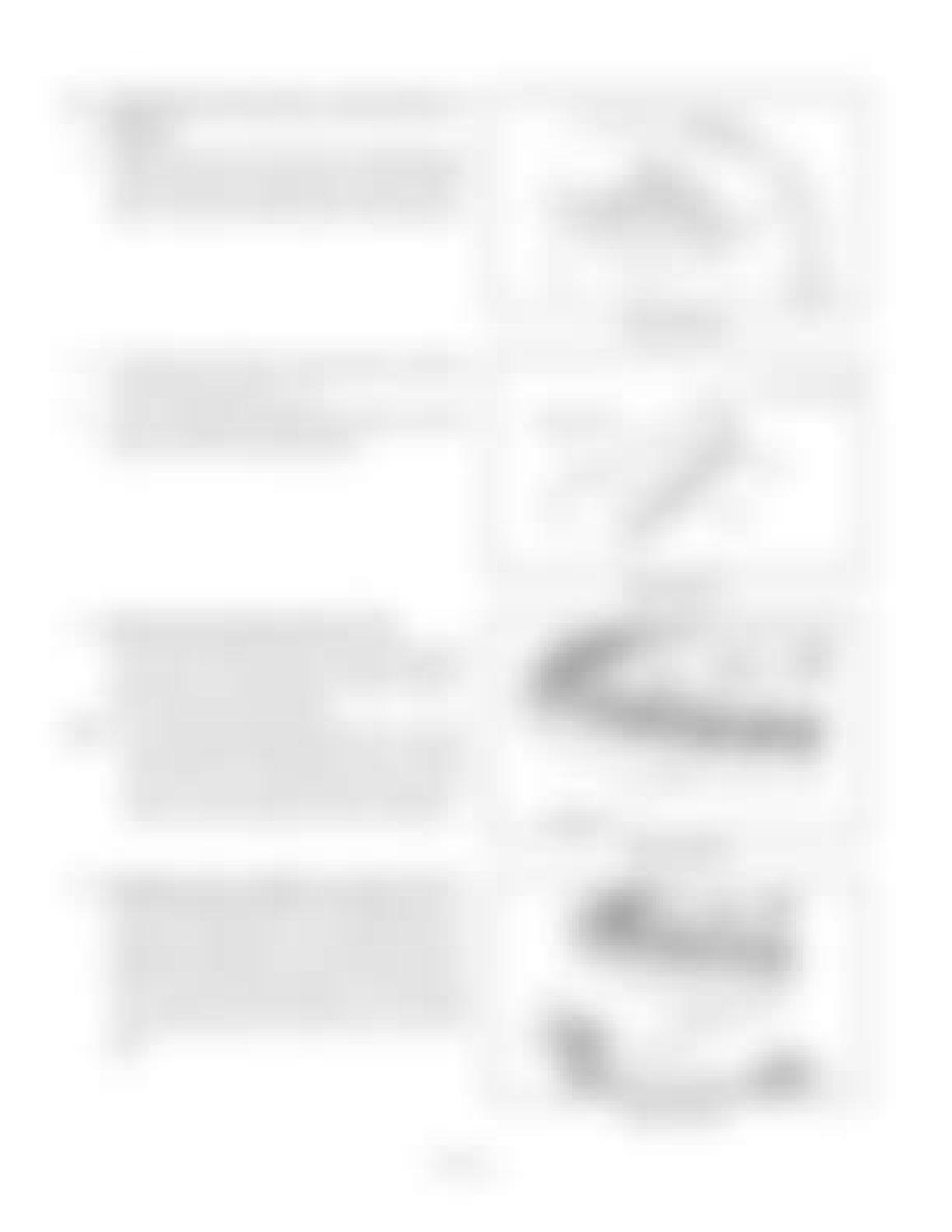 Hitachi LX110-7 LX130-7 LX160-7 LX190-7 LX230-7 Wheel Loader Workshop Manual - PDF DOWNLOAD page 240