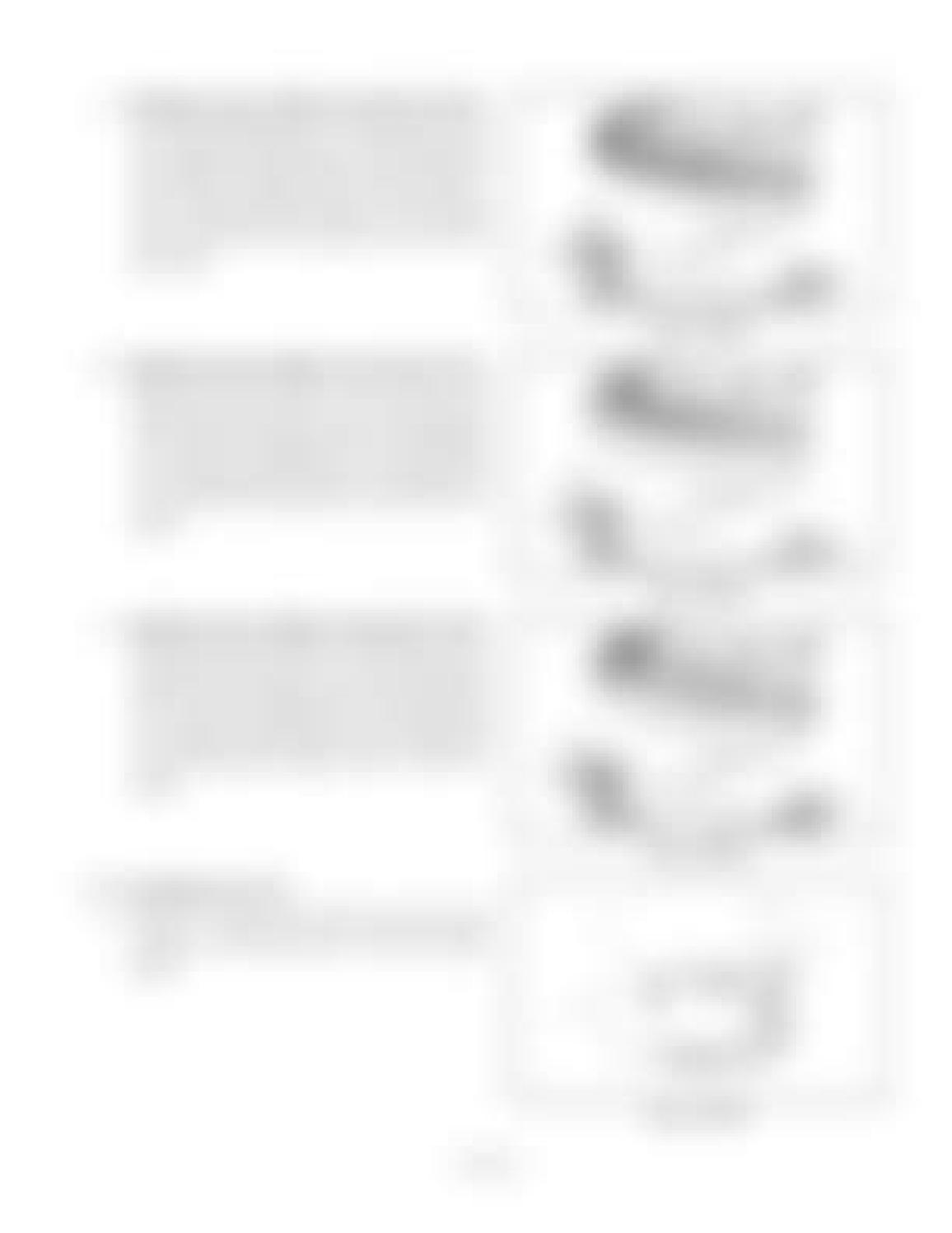 Hitachi LX110-7 LX130-7 LX160-7 LX190-7 LX230-7 Wheel Loader Workshop Manual - PDF DOWNLOAD page 241