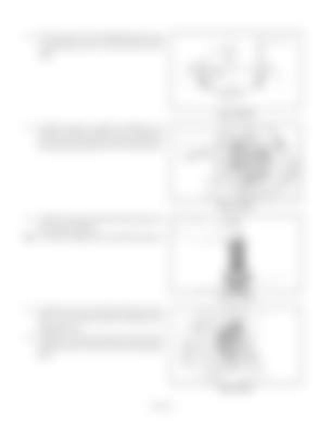 Hitachi LX110-7 LX130-7 LX160-7 LX190-7 LX230-7 Wheel Loader Workshop Manual - PDF DOWNLOAD page 242