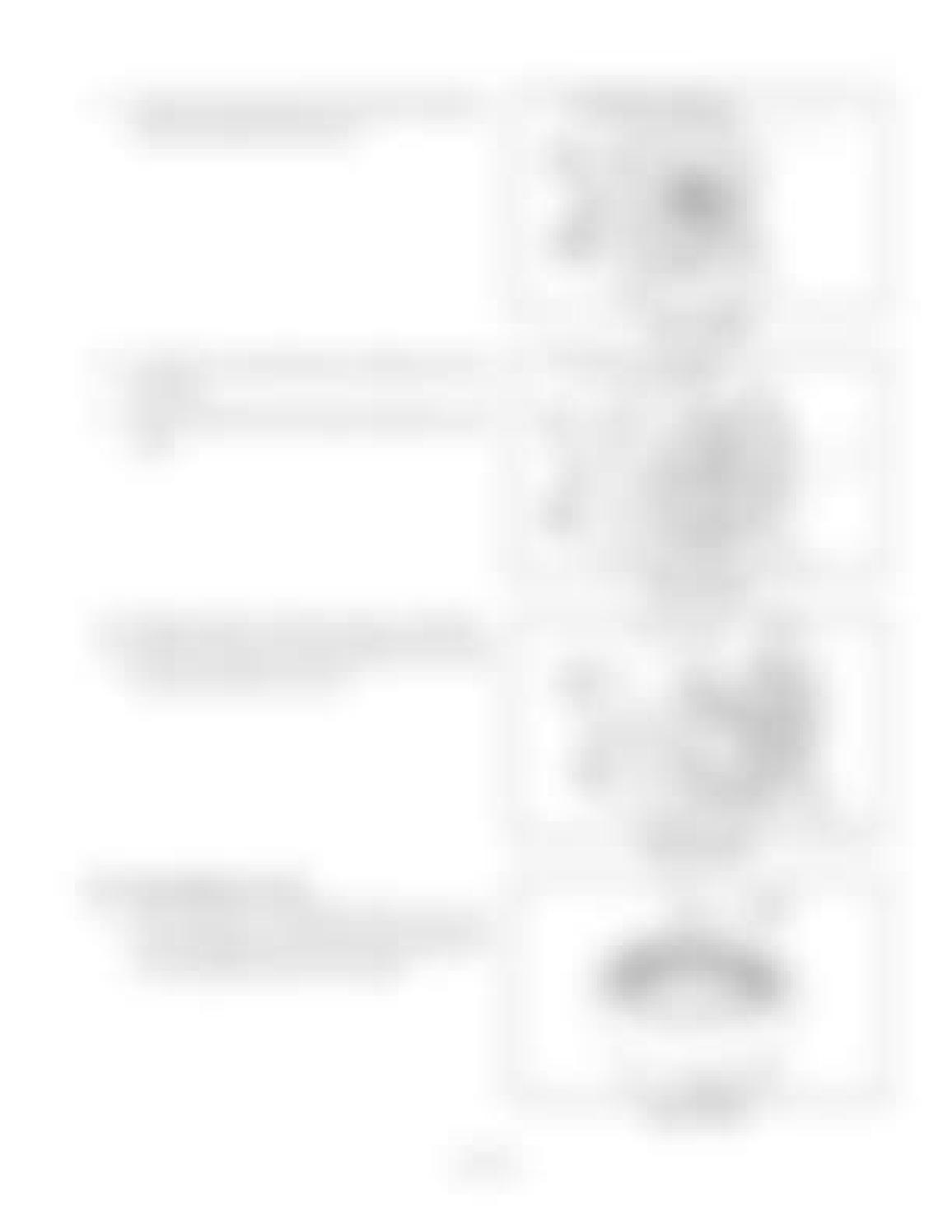 Hitachi LX110-7 LX130-7 LX160-7 LX190-7 LX230-7 Wheel Loader Workshop Manual - PDF DOWNLOAD page 243