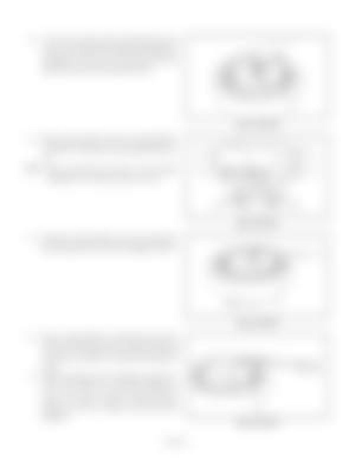 Hitachi LX110-7 LX130-7 LX160-7 LX190-7 LX230-7 Wheel Loader Workshop Manual - PDF DOWNLOAD page 246