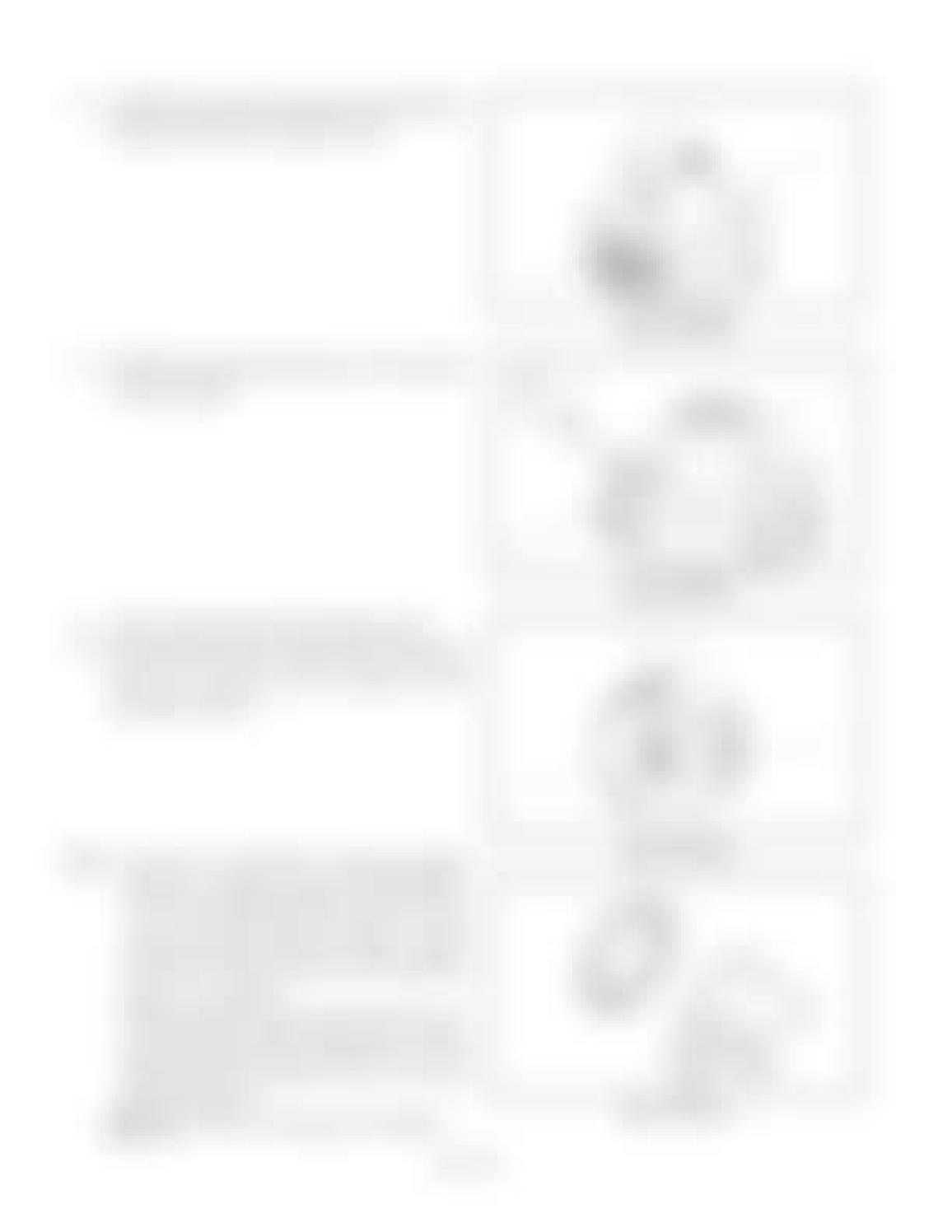 Hitachi LX110-7 LX130-7 LX160-7 LX190-7 LX230-7 Wheel Loader Workshop Manual - PDF DOWNLOAD page 248