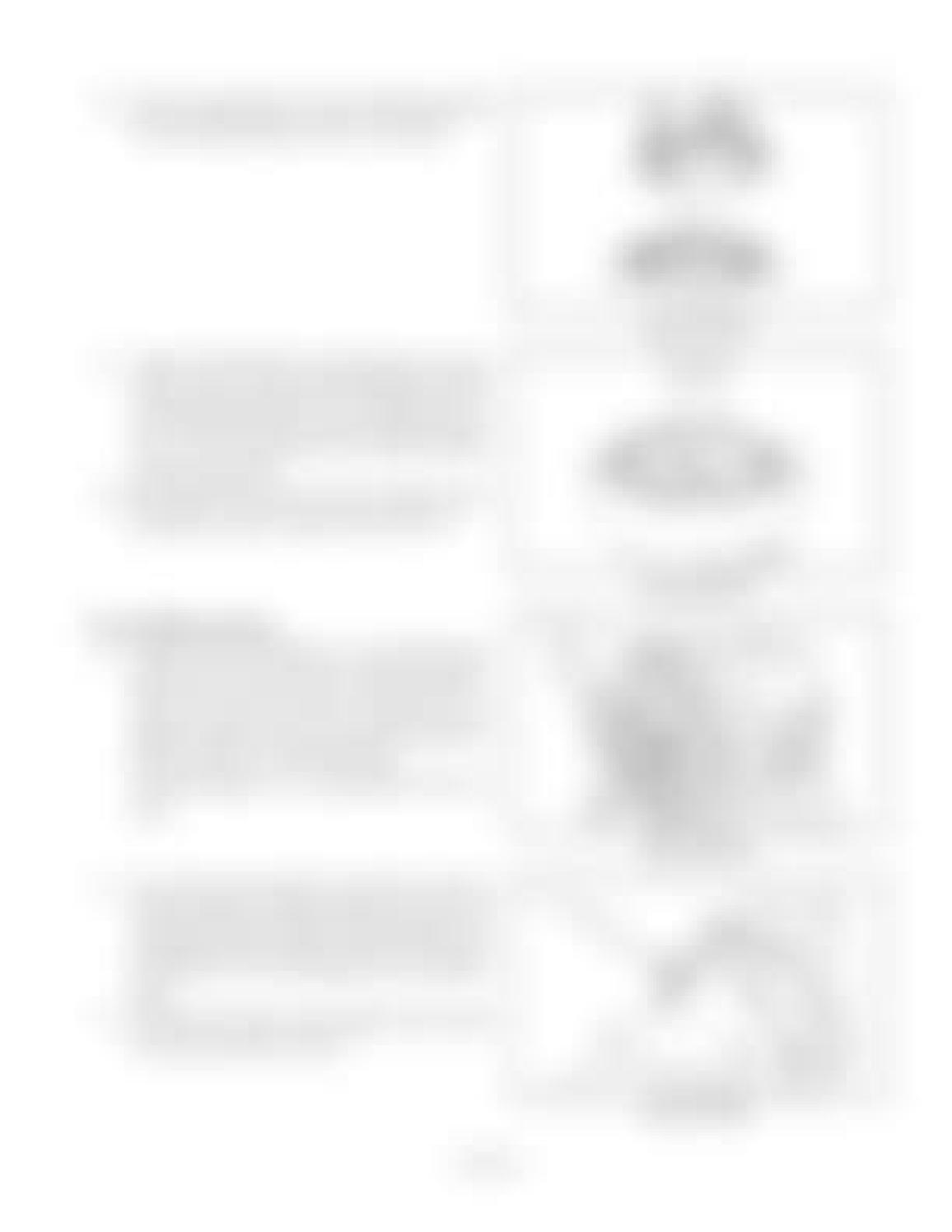 Hitachi LX110-7 LX130-7 LX160-7 LX190-7 LX230-7 Wheel Loader Workshop Manual - PDF DOWNLOAD page 249