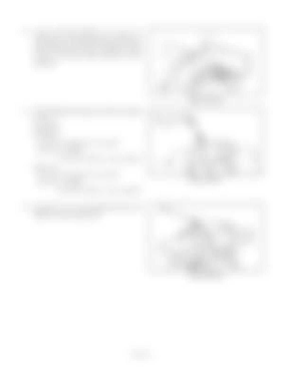 Hitachi LX110-7 LX130-7 LX160-7 LX190-7 LX230-7 Wheel Loader Workshop Manual - PDF DOWNLOAD page 250