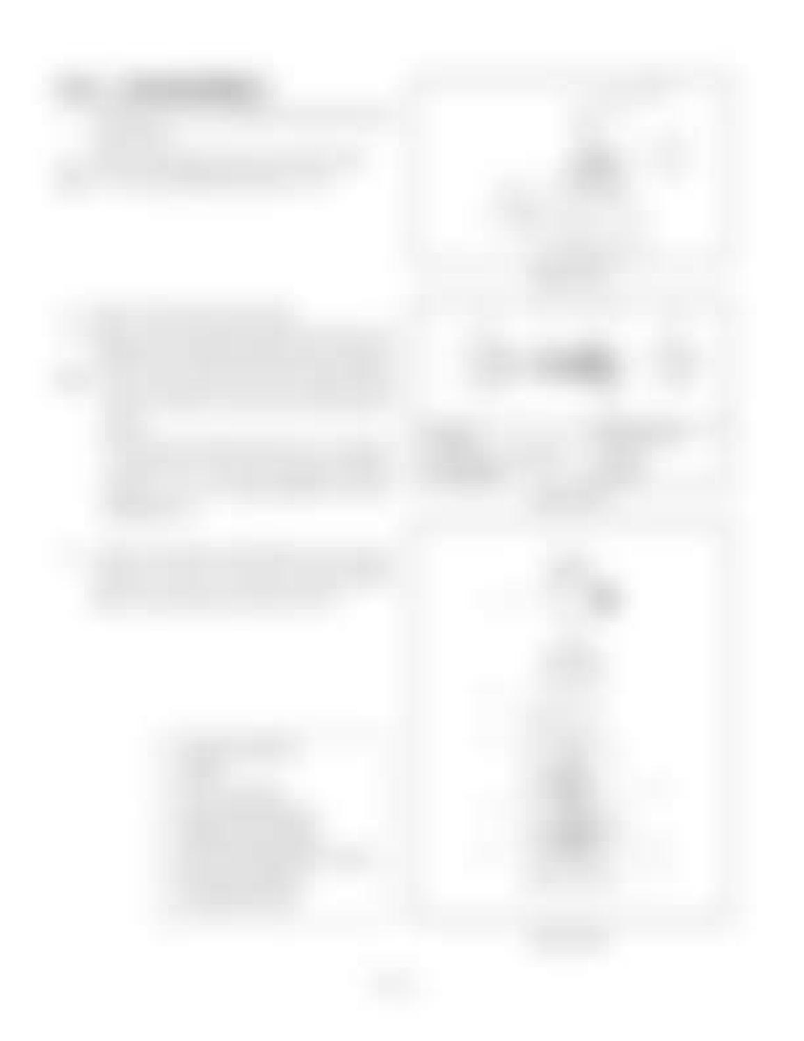 Hitachi LX110-7 LX130-7 LX160-7 LX190-7 LX230-7 Wheel Loader Workshop Manual - PDF DOWNLOAD page 260