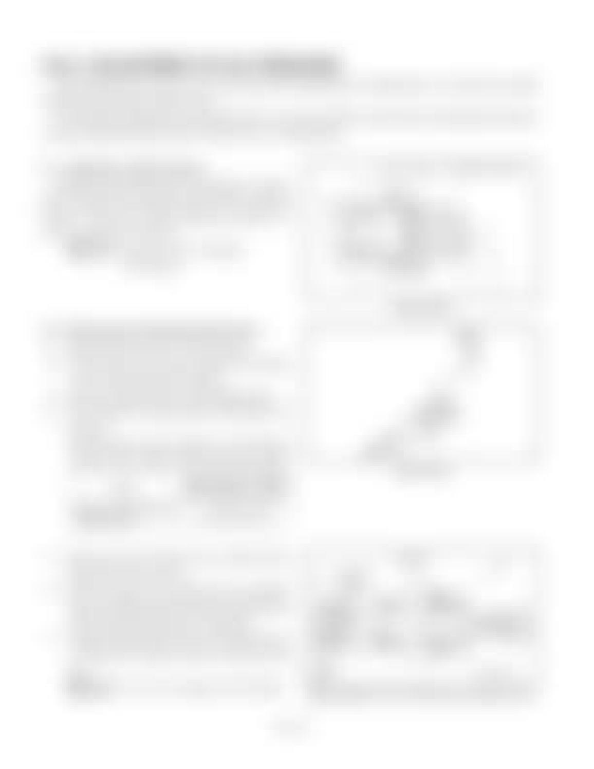 Hitachi LX110-7 LX130-7 LX160-7 LX190-7 LX230-7 Wheel Loader Workshop Manual - PDF DOWNLOAD page 262