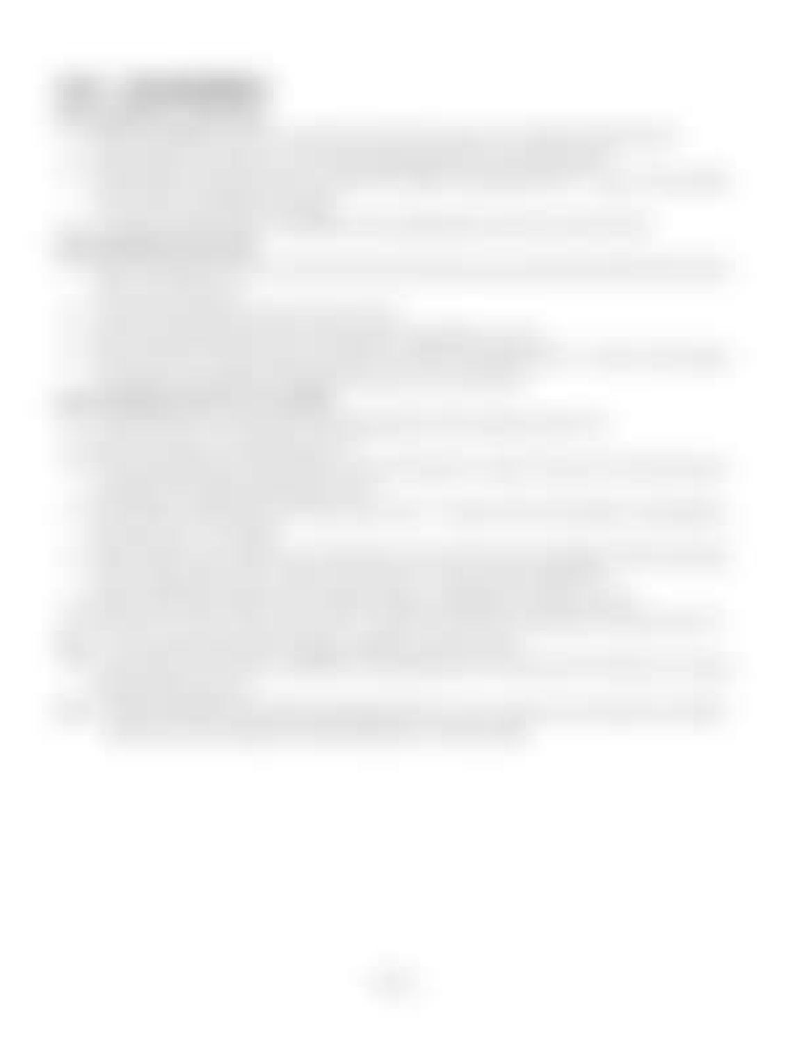 Hitachi LX110-7 LX130-7 LX160-7 LX190-7 LX230-7 Wheel Loader Workshop Manual - PDF DOWNLOAD page 264