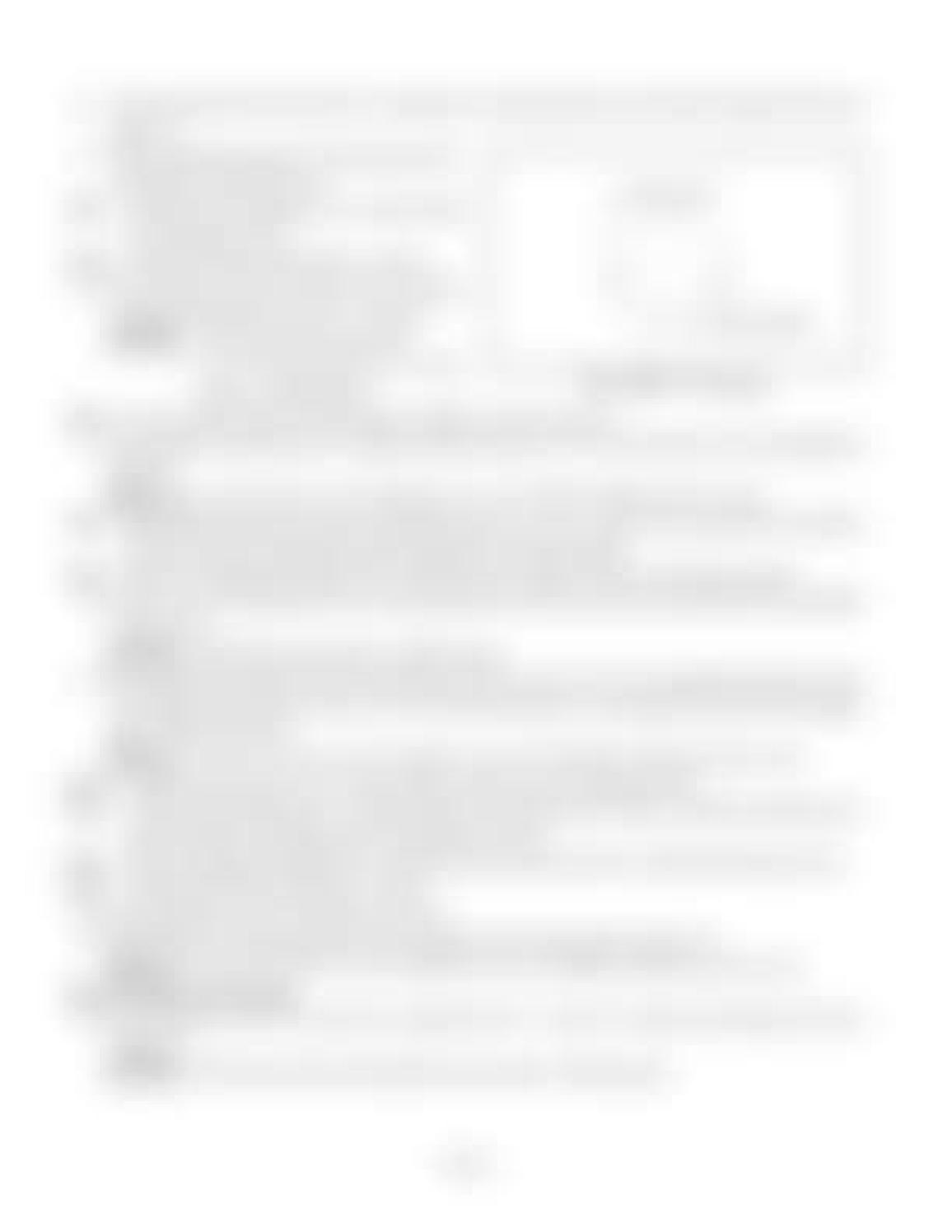 Hitachi LX110-7 LX130-7 LX160-7 LX190-7 LX230-7 Wheel Loader Workshop Manual - PDF DOWNLOAD page 266