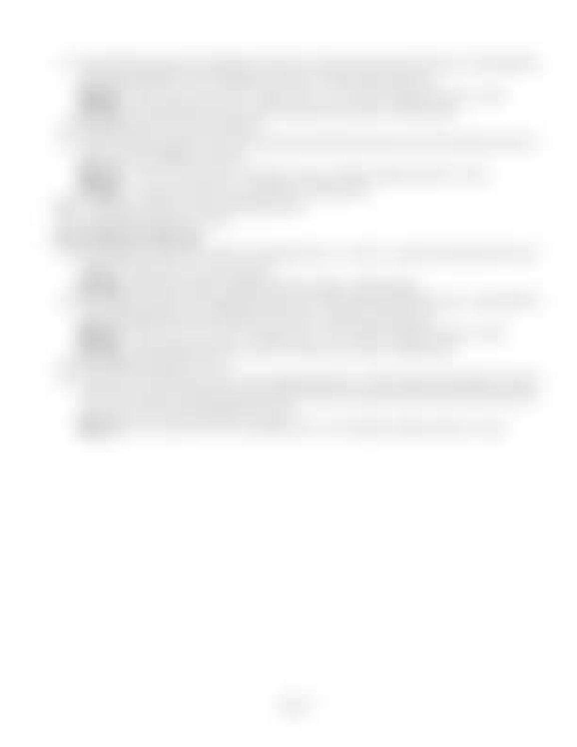 Hitachi LX110-7 LX130-7 LX160-7 LX190-7 LX230-7 Wheel Loader Workshop Manual - PDF DOWNLOAD page 267