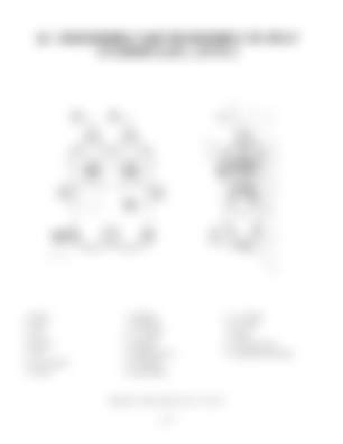 Hitachi LX110-7 LX130-7 LX160-7 LX190-7 LX230-7 Wheel Loader Workshop Manual - PDF DOWNLOAD page 270
