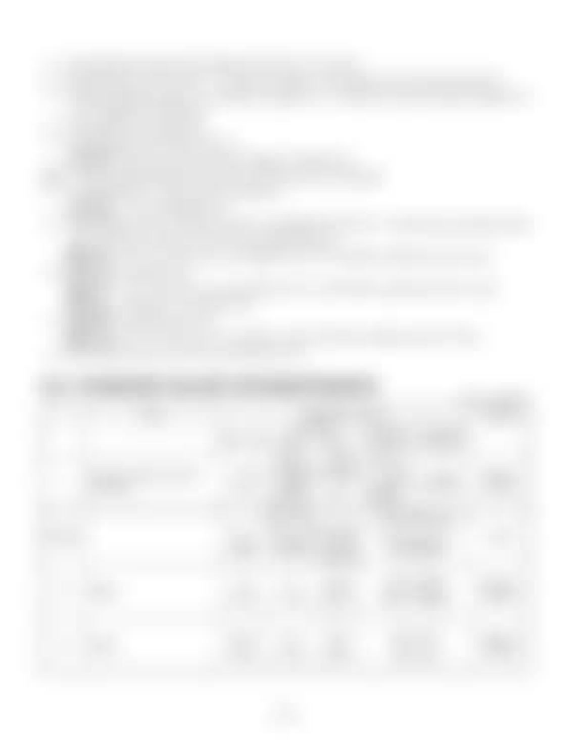 Hitachi LX110-7 LX130-7 LX160-7 LX190-7 LX230-7 Wheel Loader Workshop Manual - PDF DOWNLOAD page 272