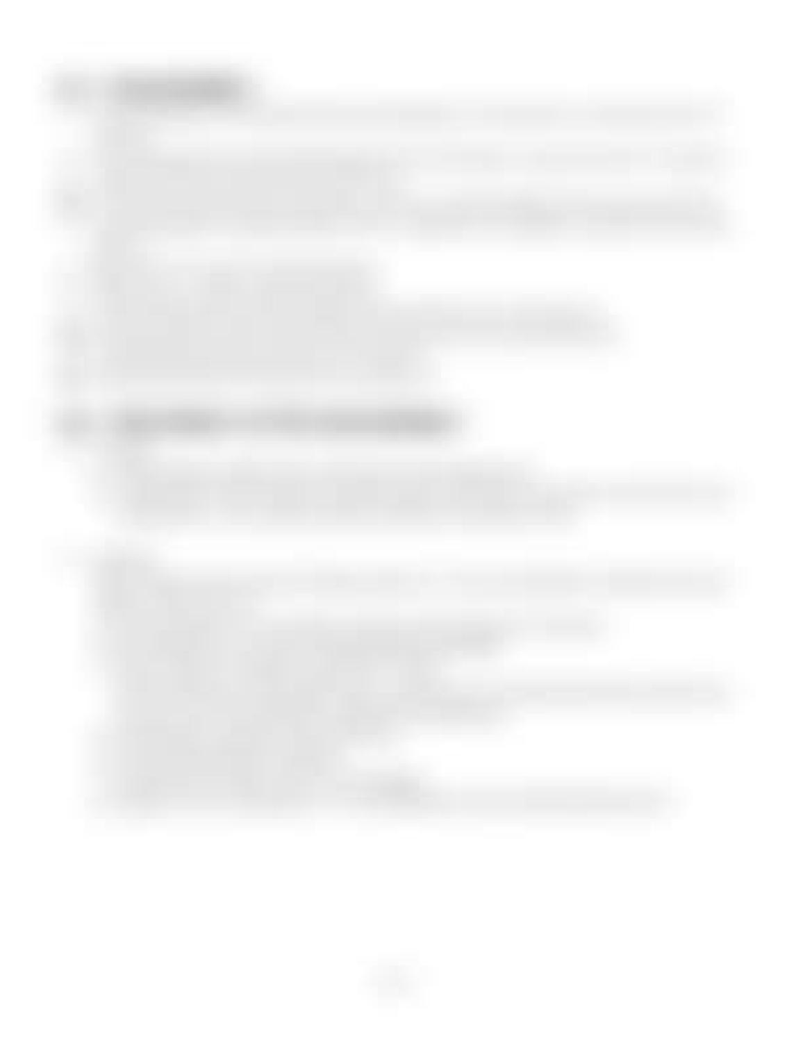 Hitachi LX110-7 LX130-7 LX160-7 LX190-7 LX230-7 Wheel Loader Workshop Manual - PDF DOWNLOAD page 274