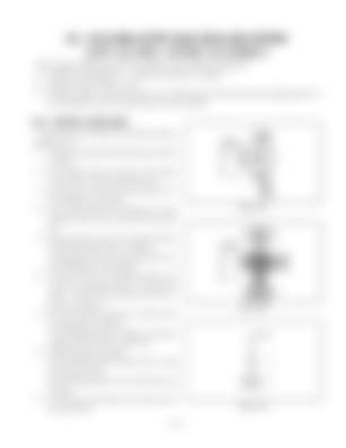 Hitachi LX110-7 LX130-7 LX160-7 LX190-7 LX230-7 Wheel Loader Workshop Manual - PDF DOWNLOAD page 277