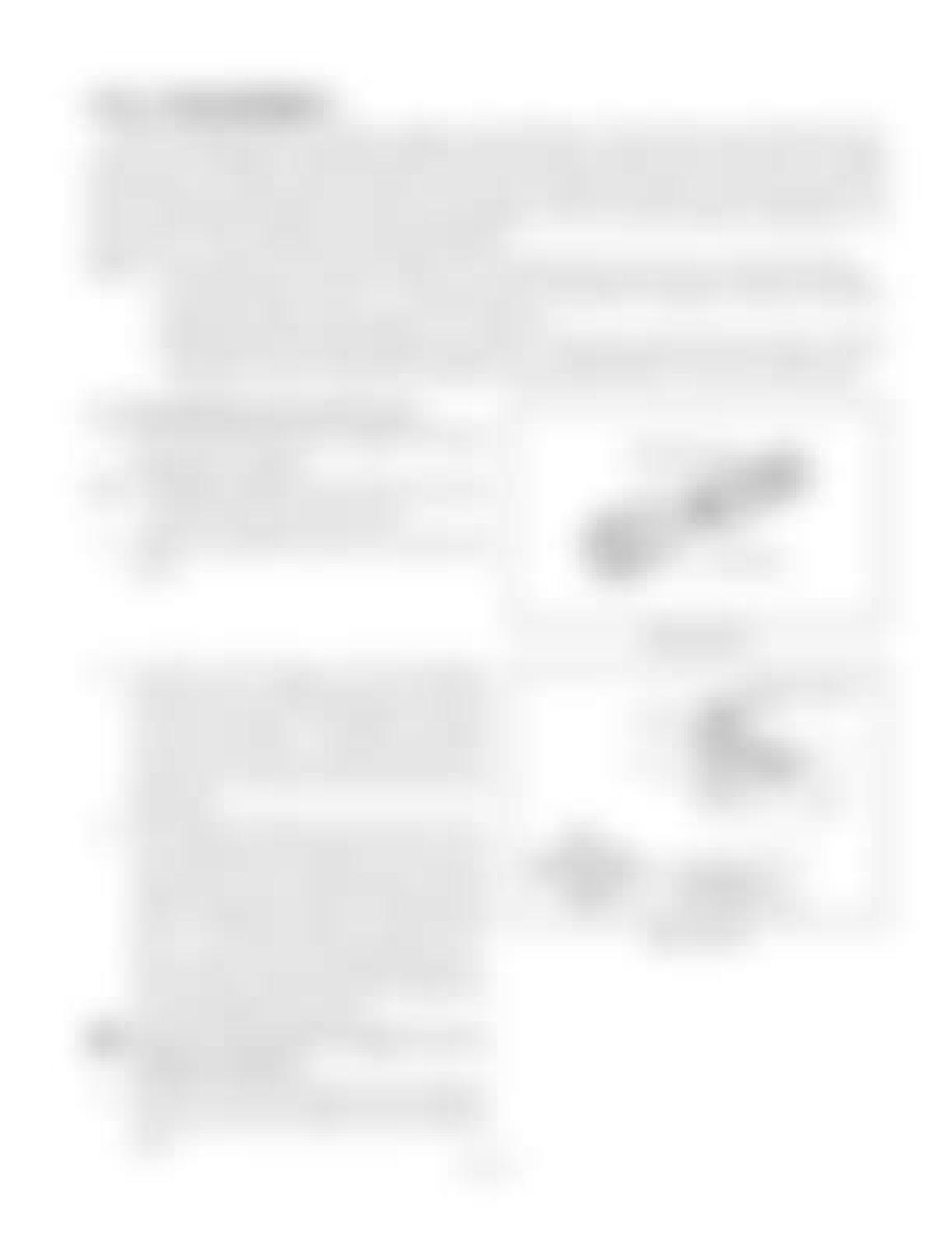 Hitachi LX110-7 LX130-7 LX160-7 LX190-7 LX230-7 Wheel Loader Workshop Manual - PDF DOWNLOAD page 287