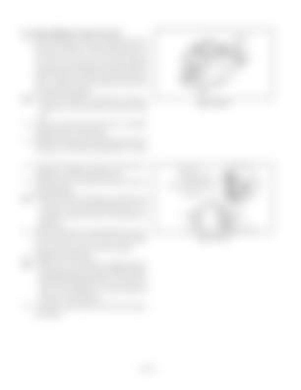 Hitachi LX110-7 LX130-7 LX160-7 LX190-7 LX230-7 Wheel Loader Workshop Manual - PDF DOWNLOAD page 288