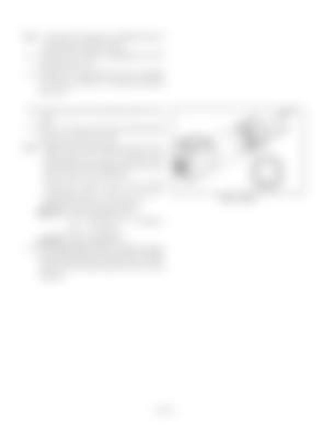Hitachi LX110-7 LX130-7 LX160-7 LX190-7 LX230-7 Wheel Loader Workshop Manual - PDF DOWNLOAD page 290