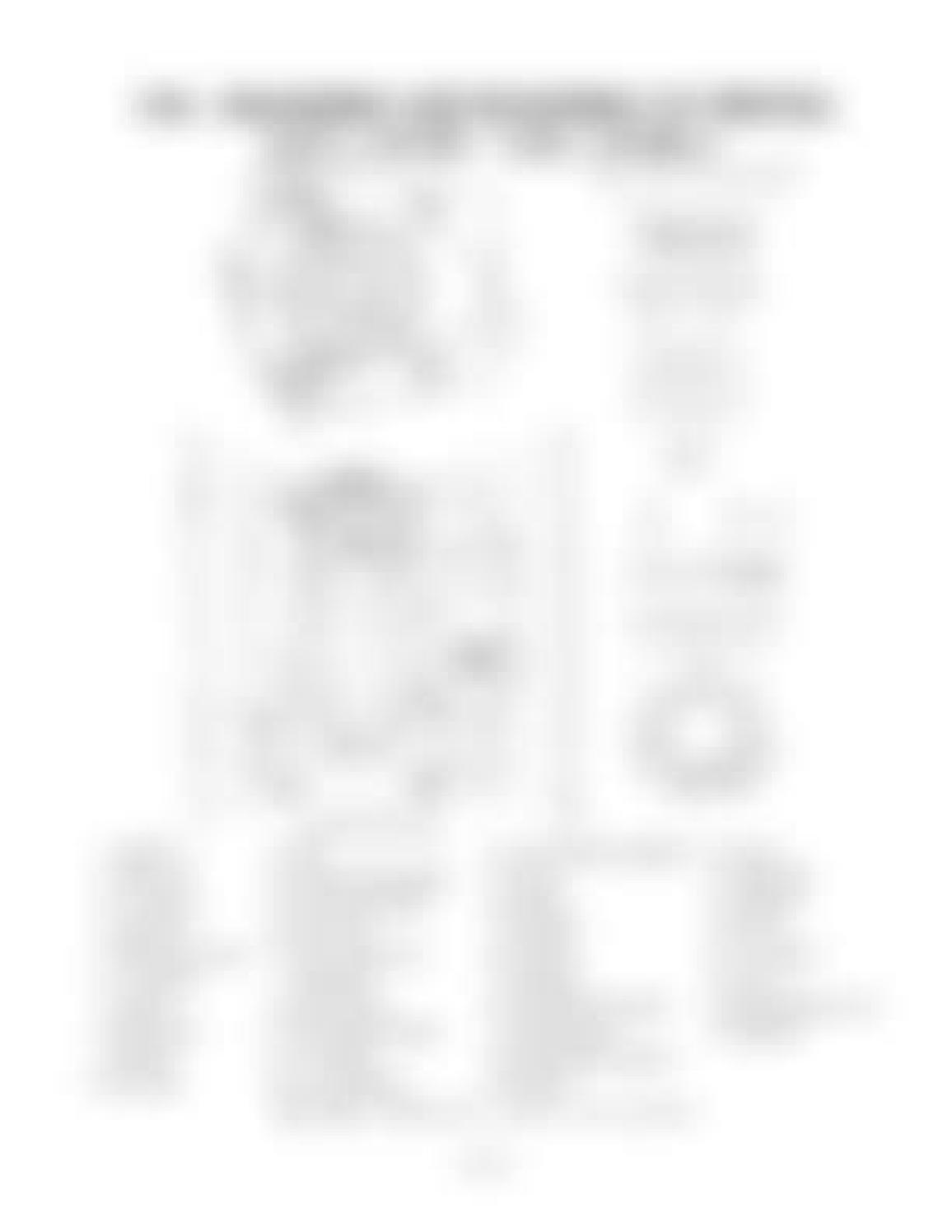Hitachi LX110-7 LX130-7 LX160-7 LX190-7 LX230-7 Wheel Loader Workshop Manual - PDF DOWNLOAD page 291