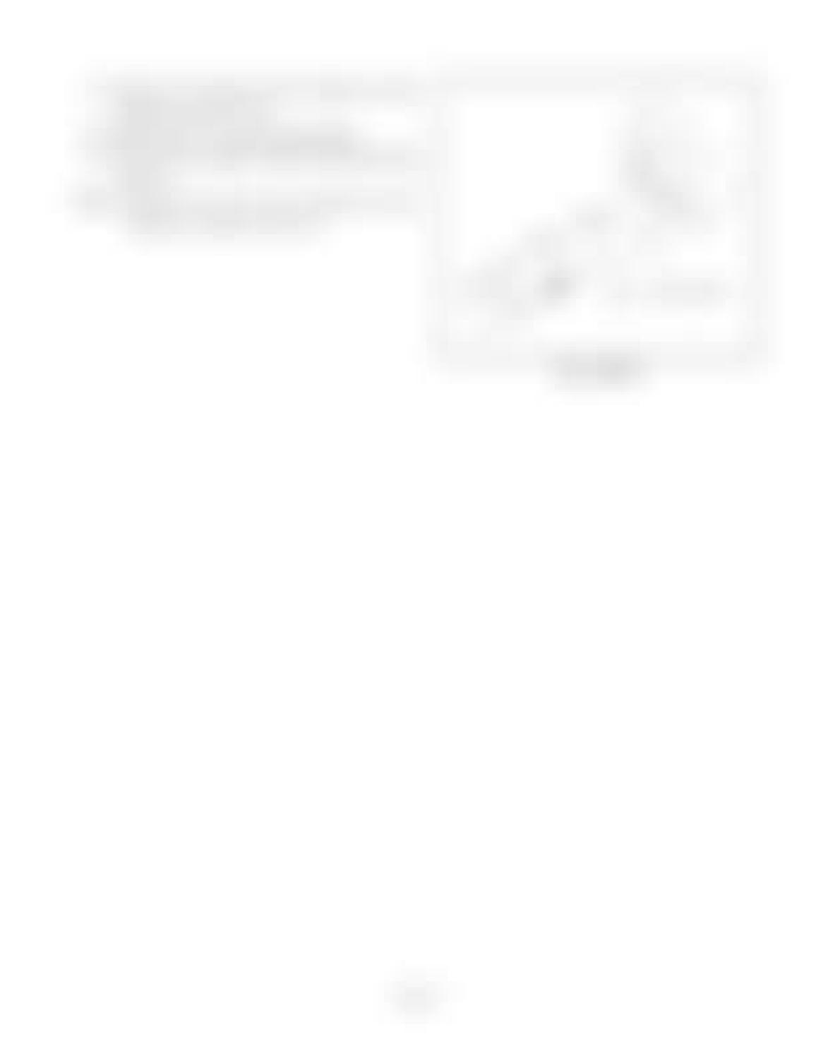 Hitachi LX110-7 LX130-7 LX160-7 LX190-7 LX230-7 Wheel Loader Workshop Manual - PDF DOWNLOAD page 295