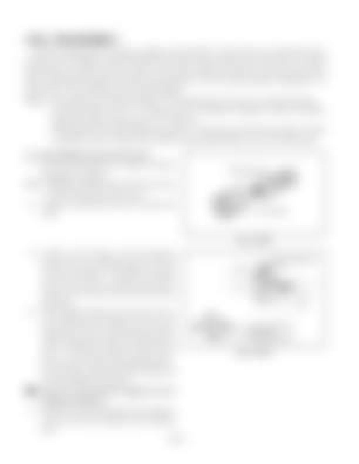 Hitachi LX110-7 LX130-7 LX160-7 LX190-7 LX230-7 Wheel Loader Workshop Manual - PDF DOWNLOAD page 296