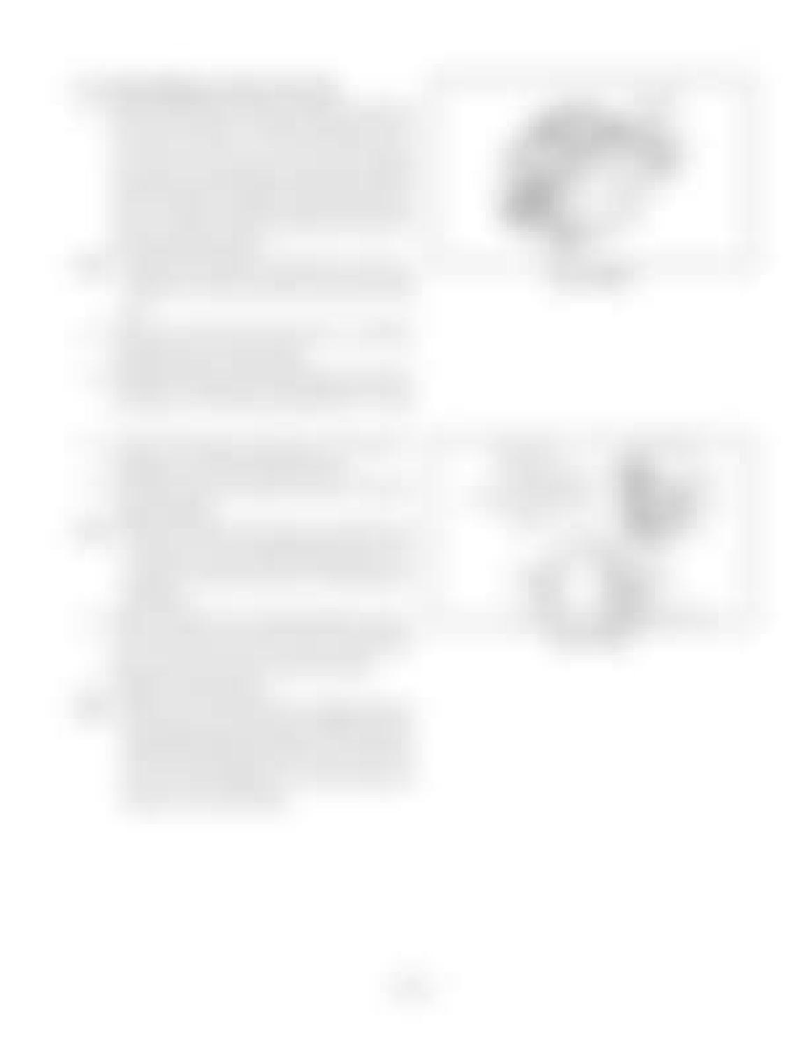 Hitachi LX110-7 LX130-7 LX160-7 LX190-7 LX230-7 Wheel Loader Workshop Manual - PDF DOWNLOAD page 297