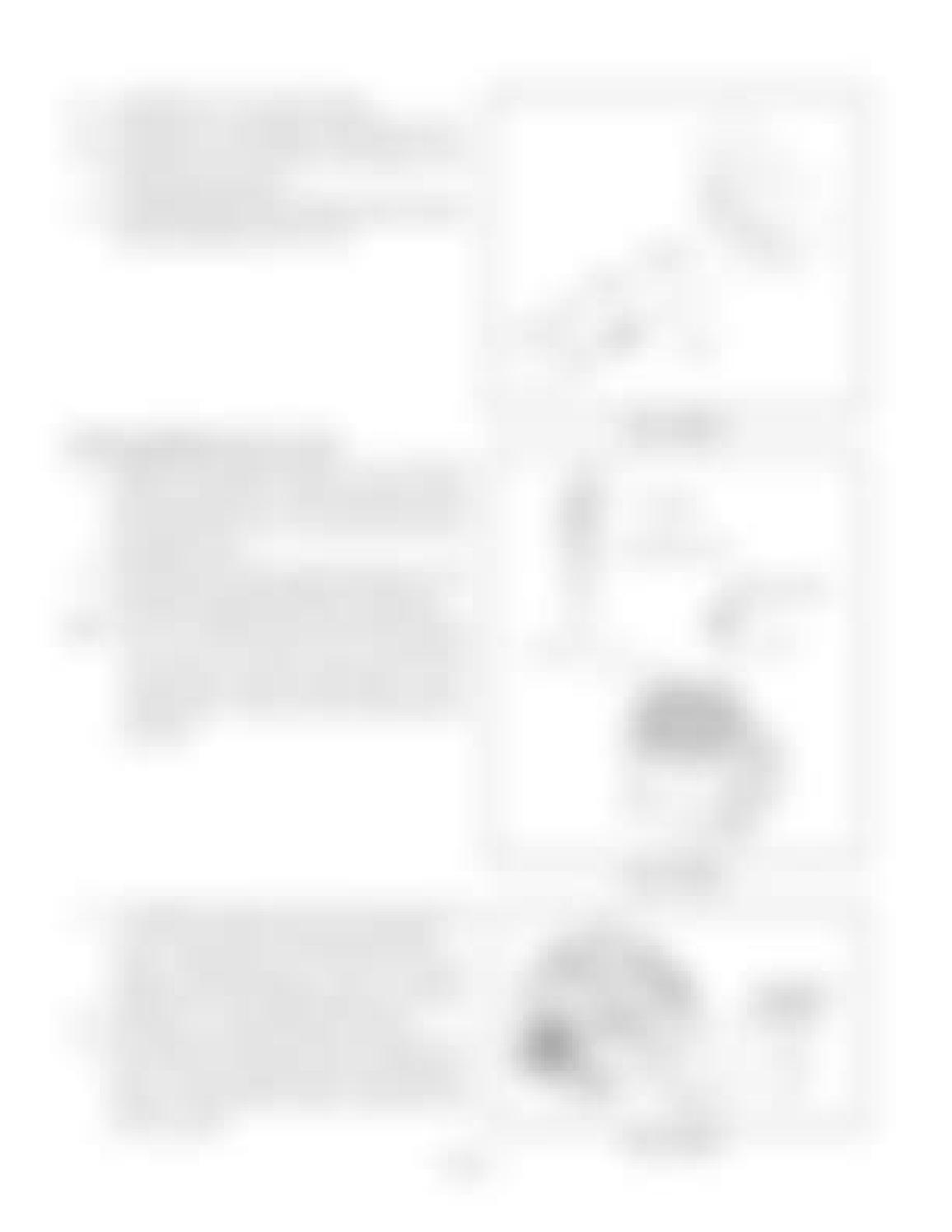 Hitachi LX110-7 LX130-7 LX160-7 LX190-7 LX230-7 Wheel Loader Workshop Manual - PDF DOWNLOAD page 298