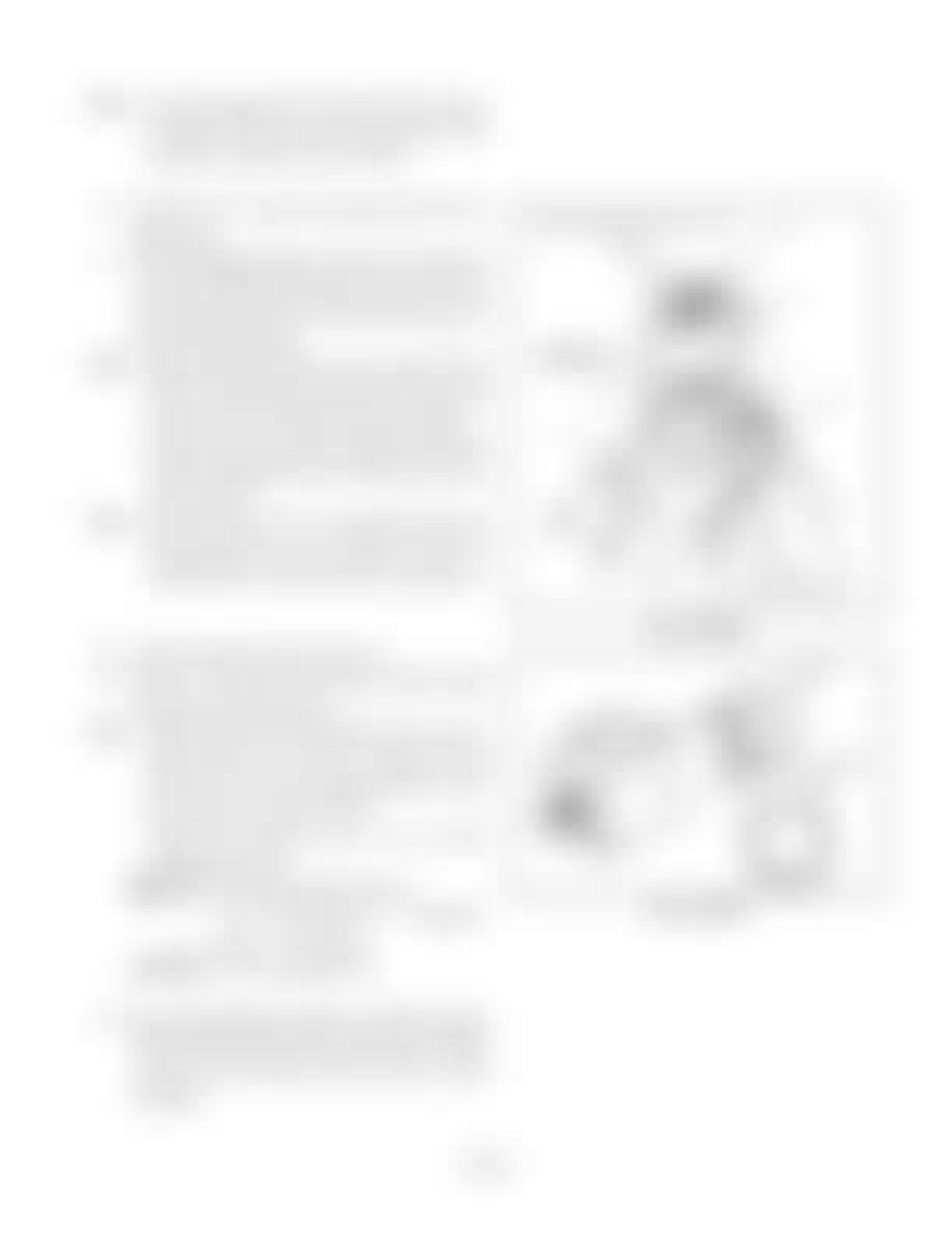 Hitachi LX110-7 LX130-7 LX160-7 LX190-7 LX230-7 Wheel Loader Workshop Manual - PDF DOWNLOAD page 299