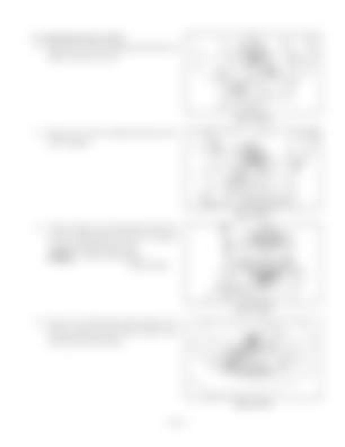 Hitachi LX110-7 LX130-7 LX160-7 LX190-7 LX230-7 Wheel Loader Workshop Manual - PDF DOWNLOAD page 33