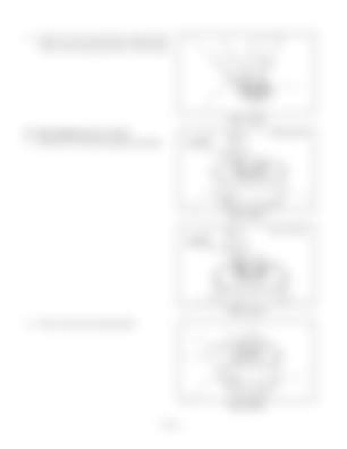 Hitachi LX110-7 LX130-7 LX160-7 LX190-7 LX230-7 Wheel Loader Workshop Manual - PDF DOWNLOAD page 34