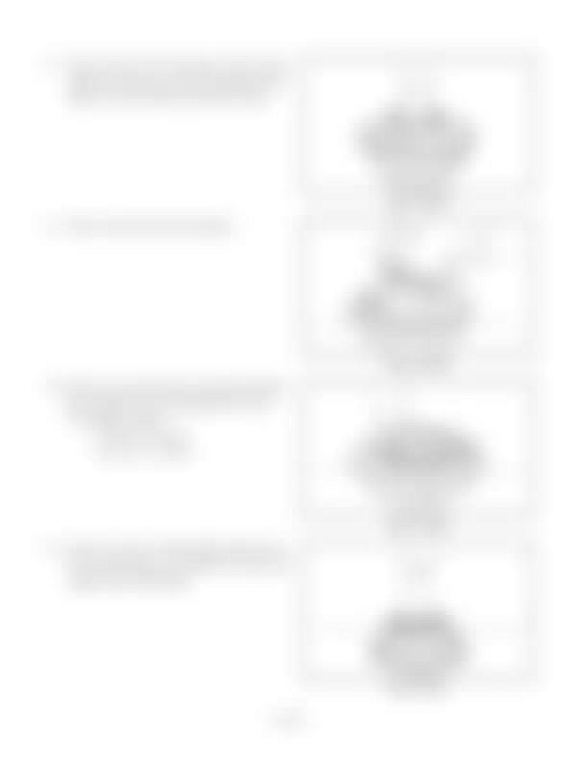 Hitachi LX110-7 LX130-7 LX160-7 LX190-7 LX230-7 Wheel Loader Workshop Manual - PDF DOWNLOAD page 36