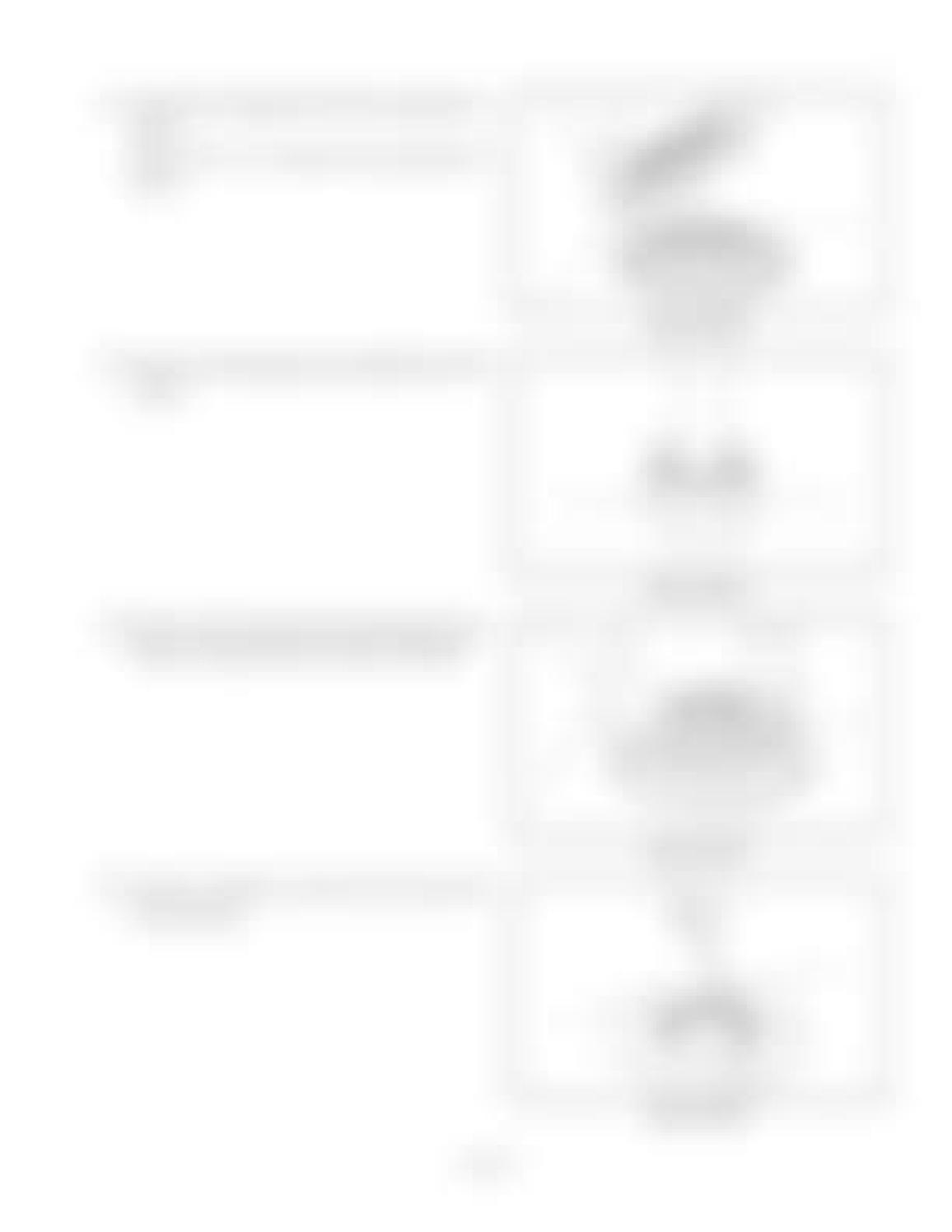 Hitachi LX110-7 LX130-7 LX160-7 LX190-7 LX230-7 Wheel Loader Workshop Manual - PDF DOWNLOAD page 37