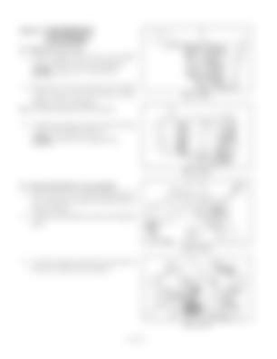 Hitachi LX110-7 LX130-7 LX160-7 LX190-7 LX230-7 Wheel Loader Workshop Manual - PDF DOWNLOAD page 40