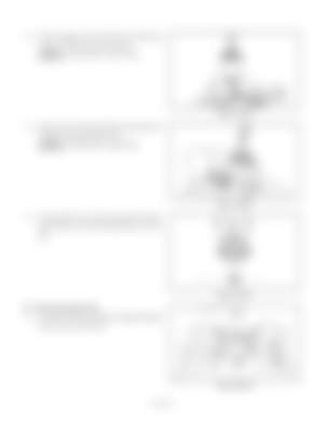 Hitachi LX110-7 LX130-7 LX160-7 LX190-7 LX230-7 Wheel Loader Workshop Manual - PDF DOWNLOAD page 42