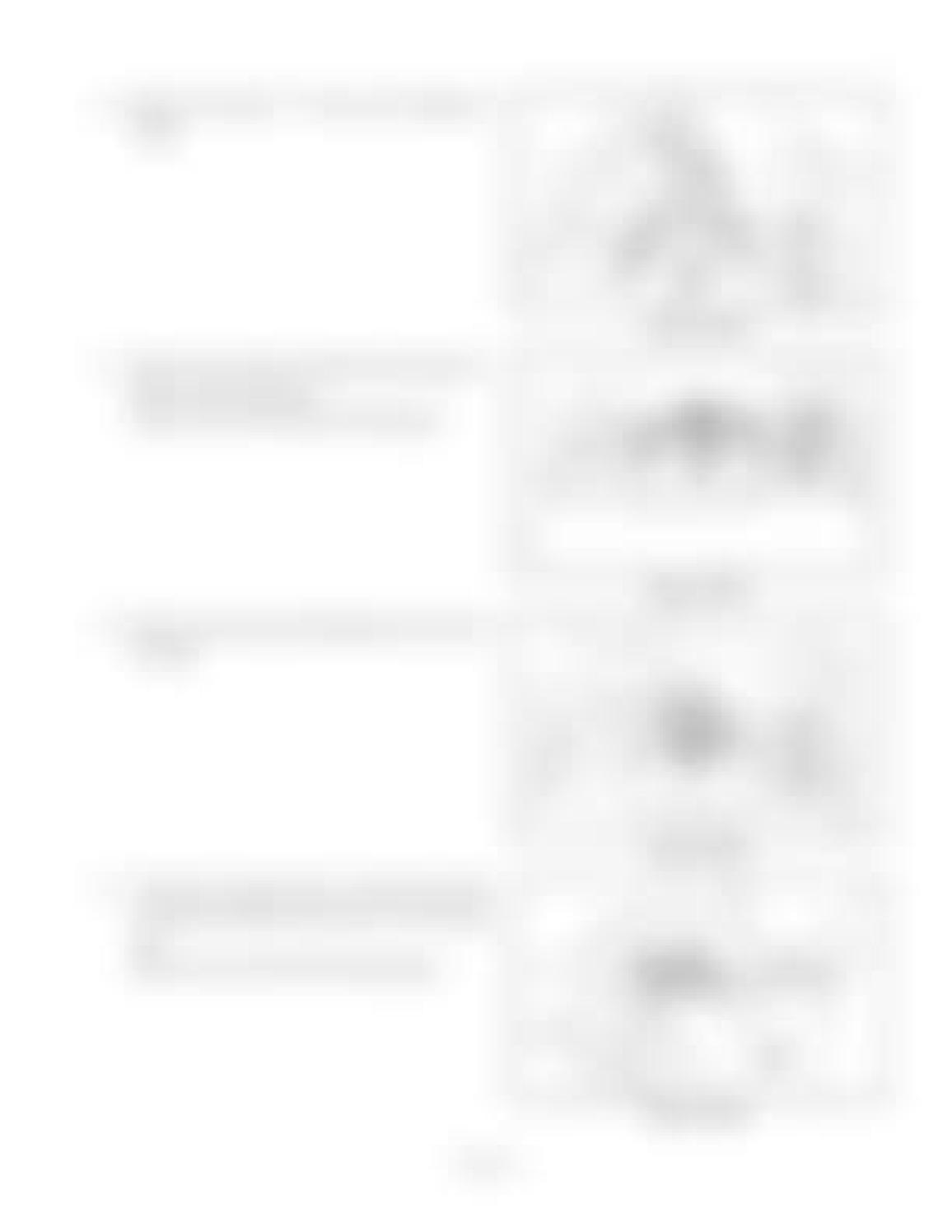 Hitachi LX110-7 LX130-7 LX160-7 LX190-7 LX230-7 Wheel Loader Workshop Manual - PDF DOWNLOAD page 43