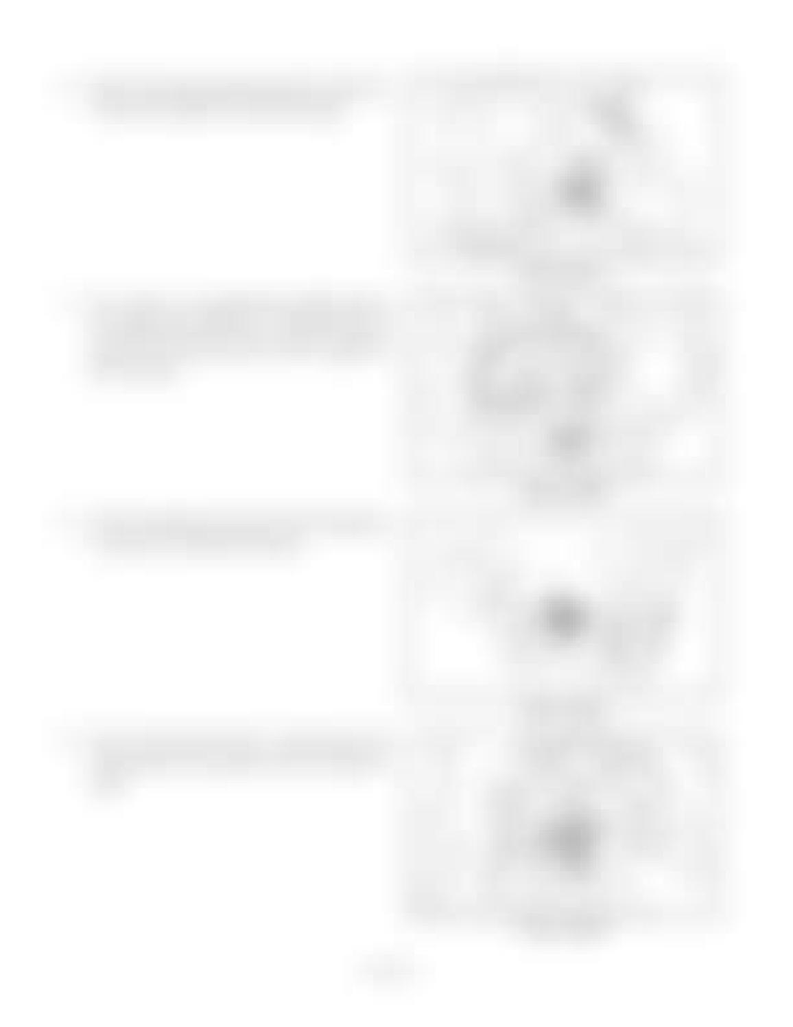Hitachi LX110-7 LX130-7 LX160-7 LX190-7 LX230-7 Wheel Loader Workshop Manual - PDF DOWNLOAD page 44
