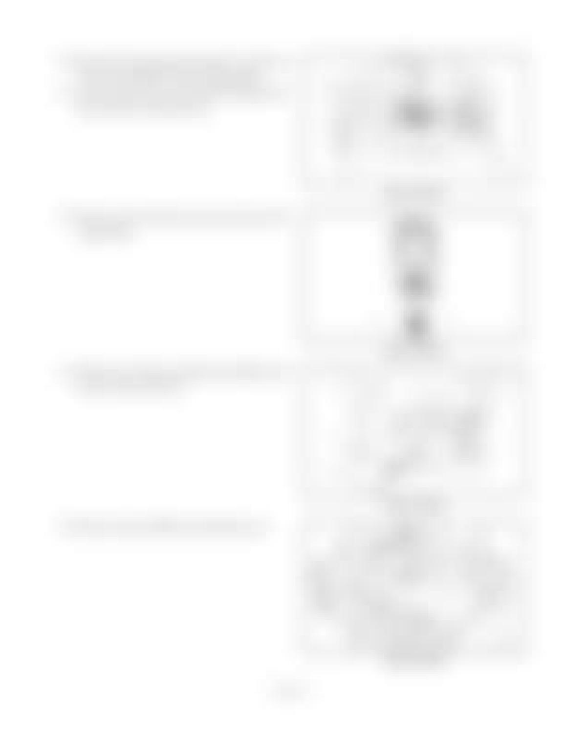 Hitachi LX110-7 LX130-7 LX160-7 LX190-7 LX230-7 Wheel Loader Workshop Manual - PDF DOWNLOAD page 45