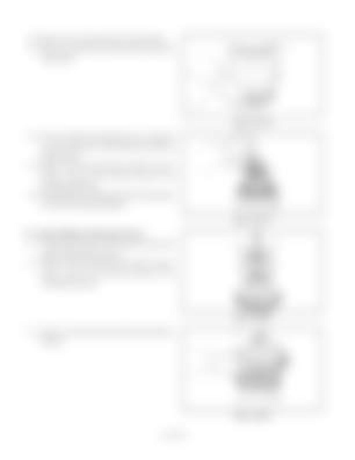 Hitachi LX110-7 LX130-7 LX160-7 LX190-7 LX230-7 Wheel Loader Workshop Manual - PDF DOWNLOAD page 50