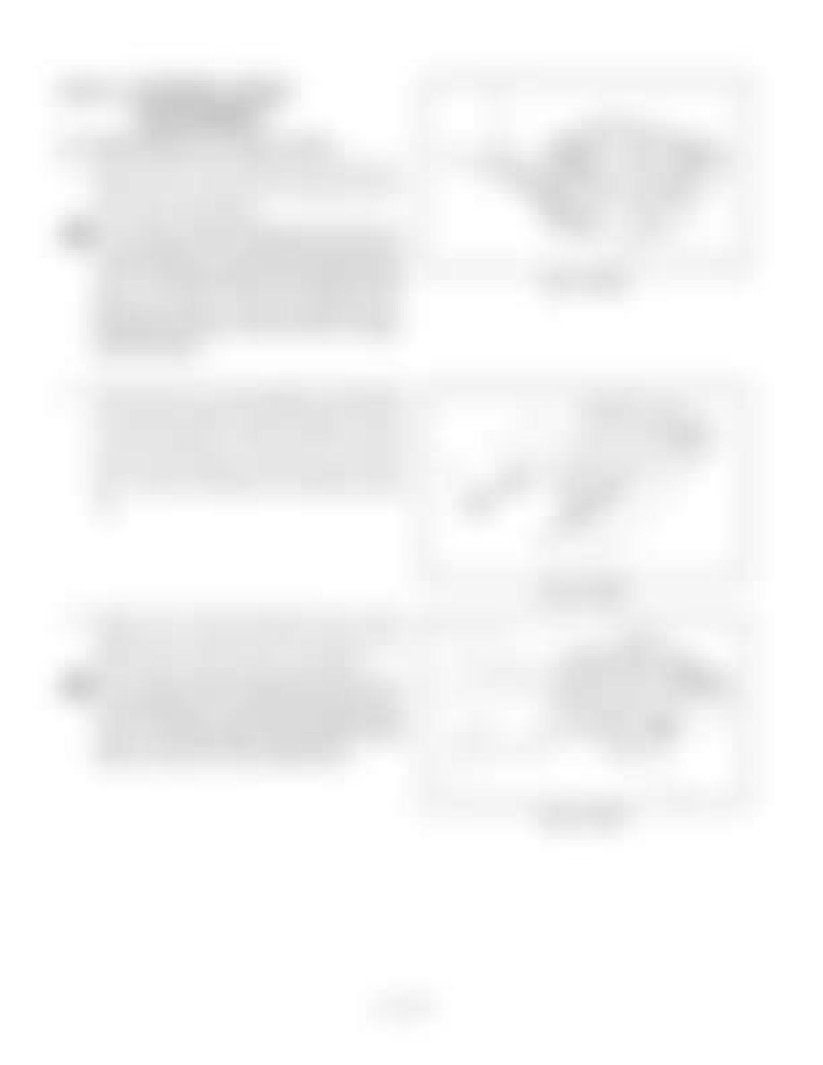 Hitachi LX110-7 LX130-7 LX160-7 LX190-7 LX230-7 Wheel Loader Workshop Manual - PDF DOWNLOAD page 52