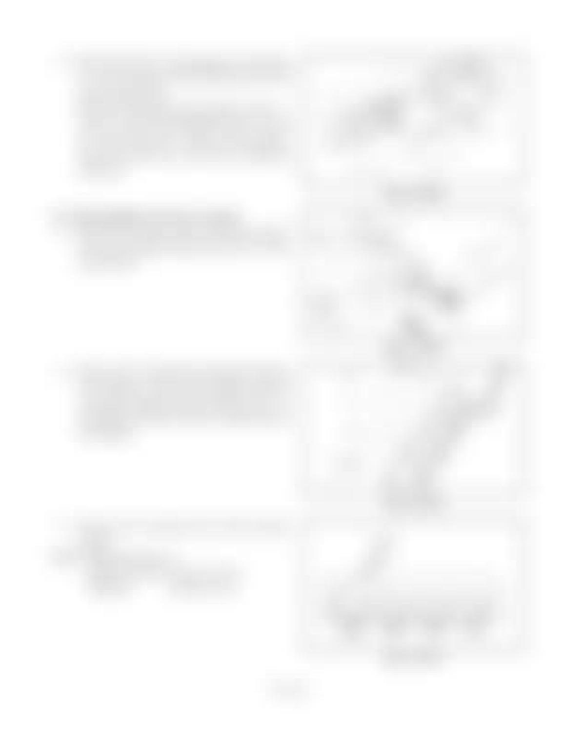 Hitachi LX110-7 LX130-7 LX160-7 LX190-7 LX230-7 Wheel Loader Workshop Manual - PDF DOWNLOAD page 53