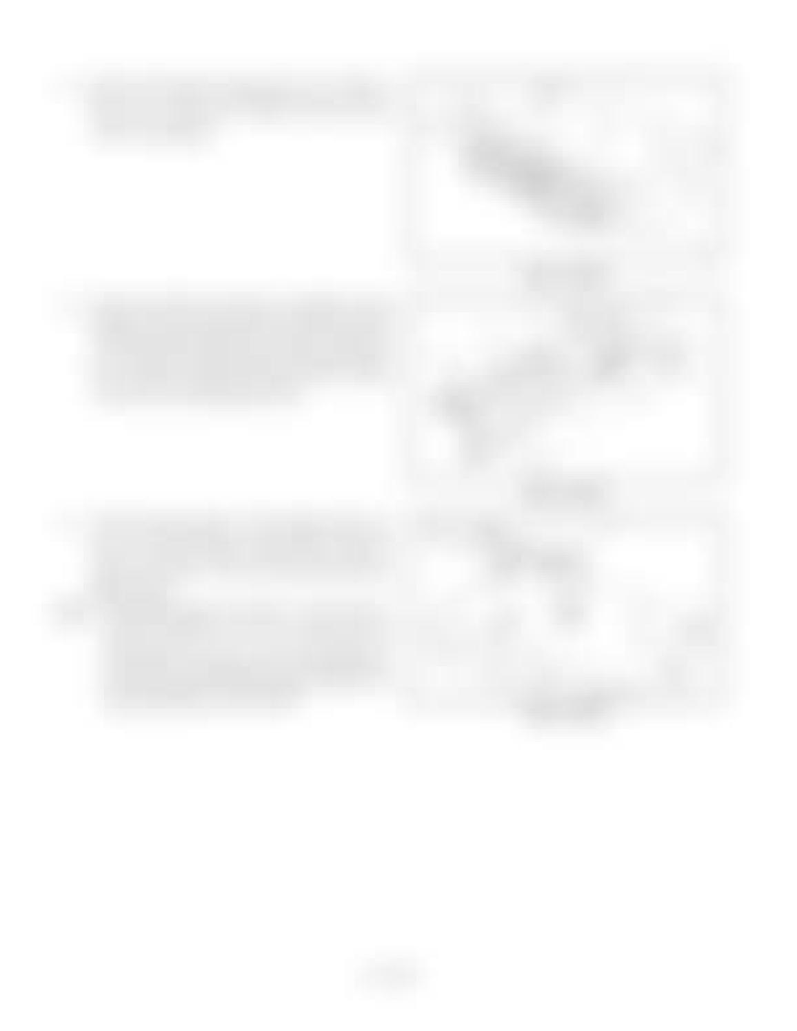 Hitachi LX110-7 LX130-7 LX160-7 LX190-7 LX230-7 Wheel Loader Workshop Manual - PDF DOWNLOAD page 54