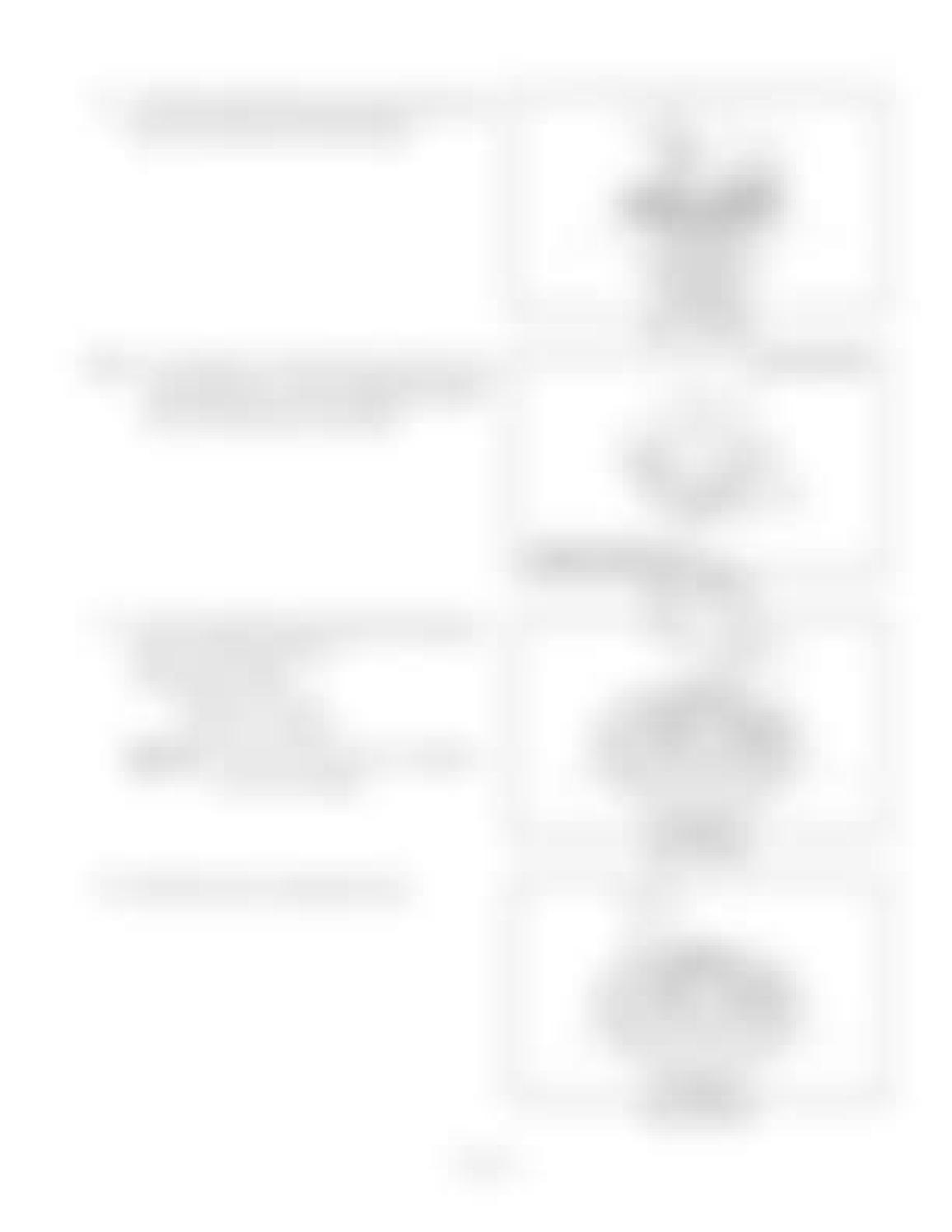 Hitachi LX110-7 LX130-7 LX160-7 LX190-7 LX230-7 Wheel Loader Workshop Manual - PDF DOWNLOAD page 59