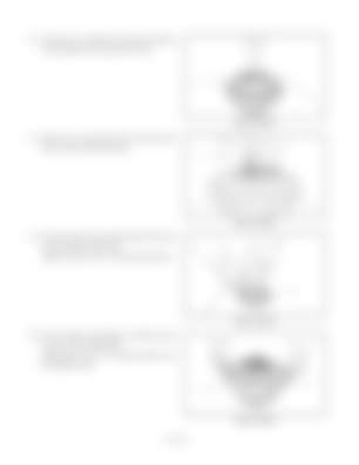 Hitachi LX110-7 LX130-7 LX160-7 LX190-7 LX230-7 Wheel Loader Workshop Manual - PDF DOWNLOAD page 60