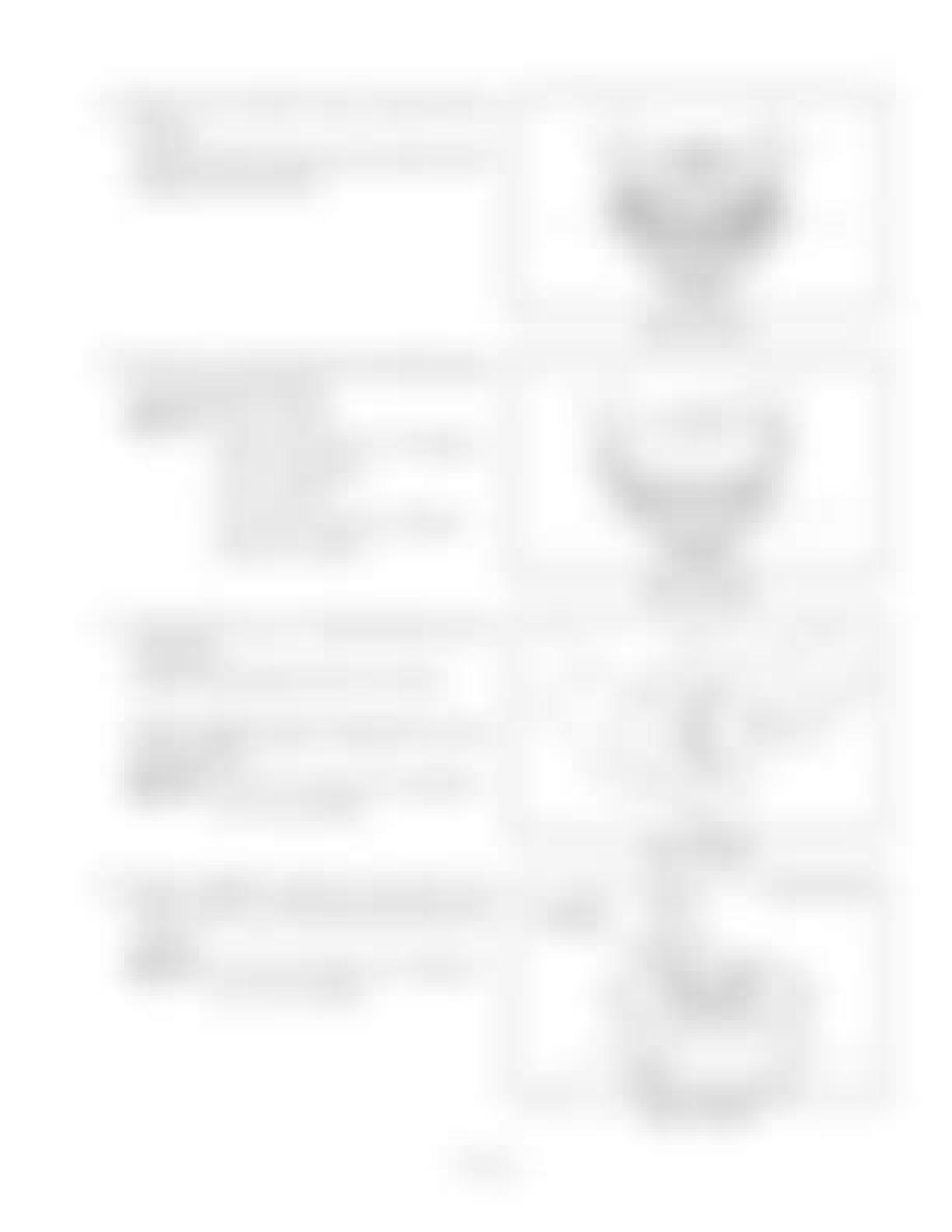 Hitachi LX110-7 LX130-7 LX160-7 LX190-7 LX230-7 Wheel Loader Workshop Manual - PDF DOWNLOAD page 61