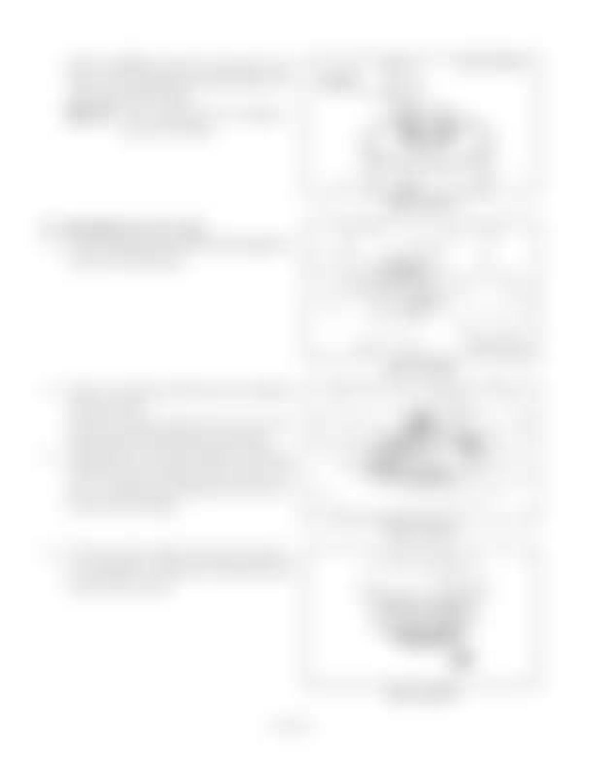 Hitachi LX110-7 LX130-7 LX160-7 LX190-7 LX230-7 Wheel Loader Workshop Manual - PDF DOWNLOAD page 62