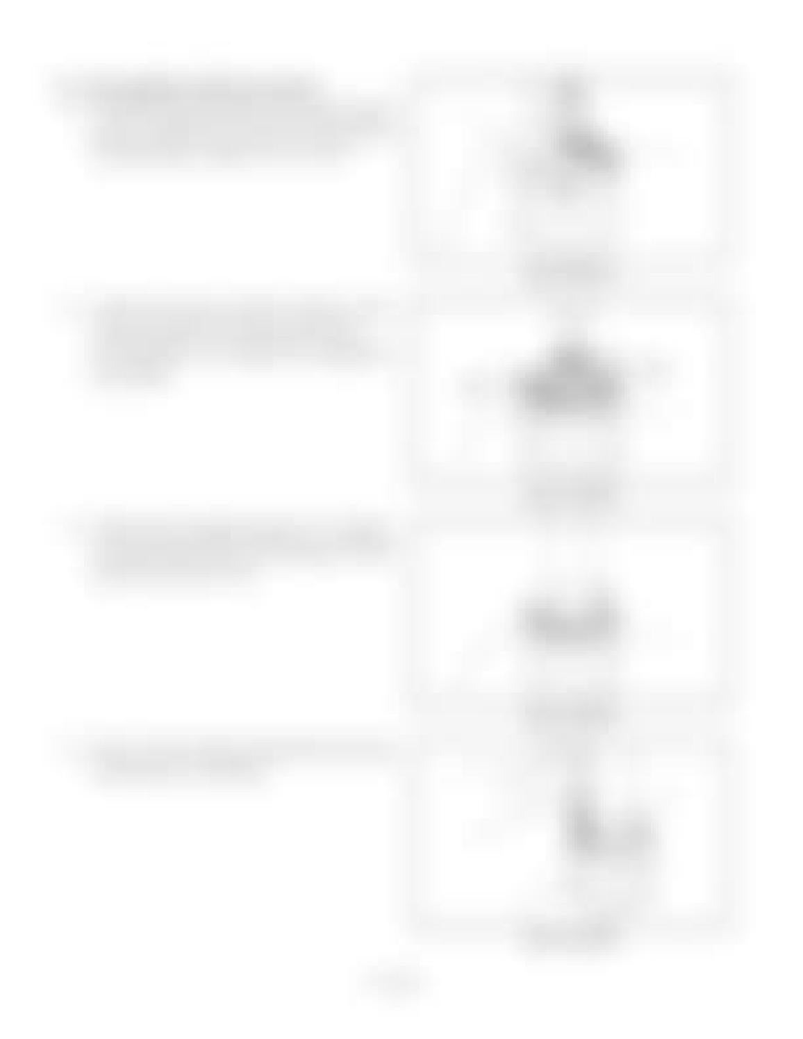 Hitachi LX110-7 LX130-7 LX160-7 LX190-7 LX230-7 Wheel Loader Workshop Manual - PDF DOWNLOAD page 66