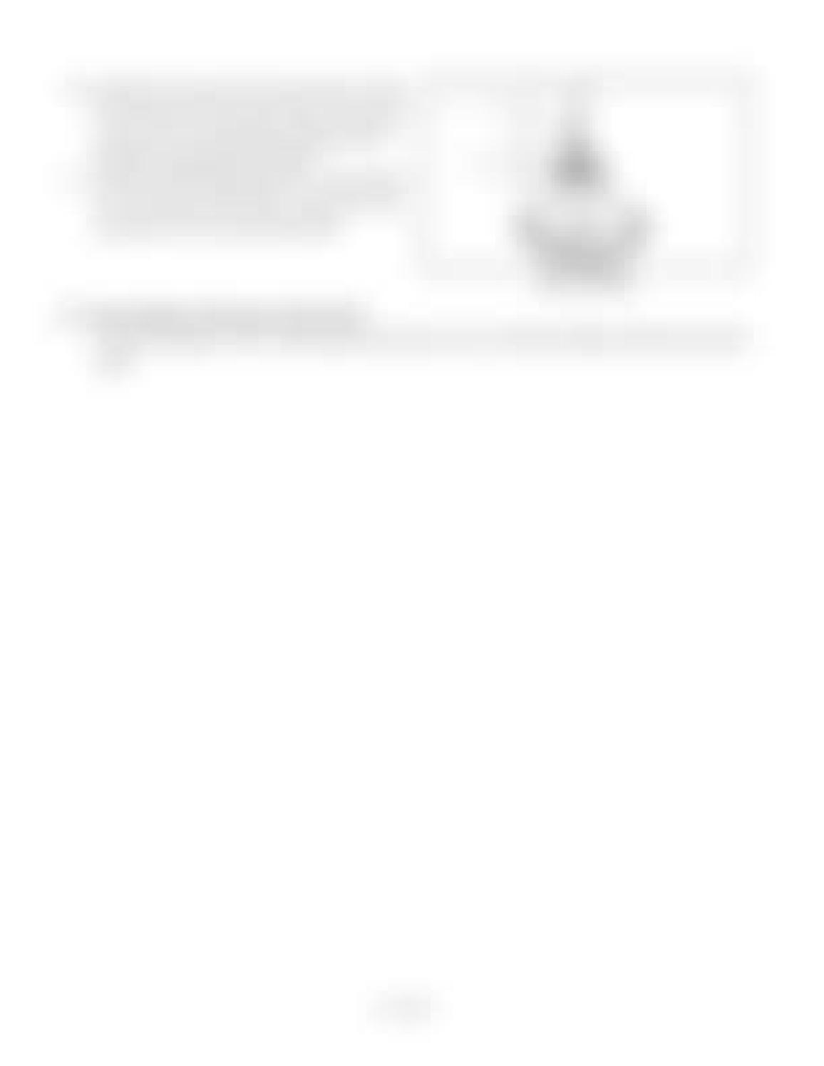 Hitachi LX110-7 LX130-7 LX160-7 LX190-7 LX230-7 Wheel Loader Workshop Manual - PDF DOWNLOAD page 68