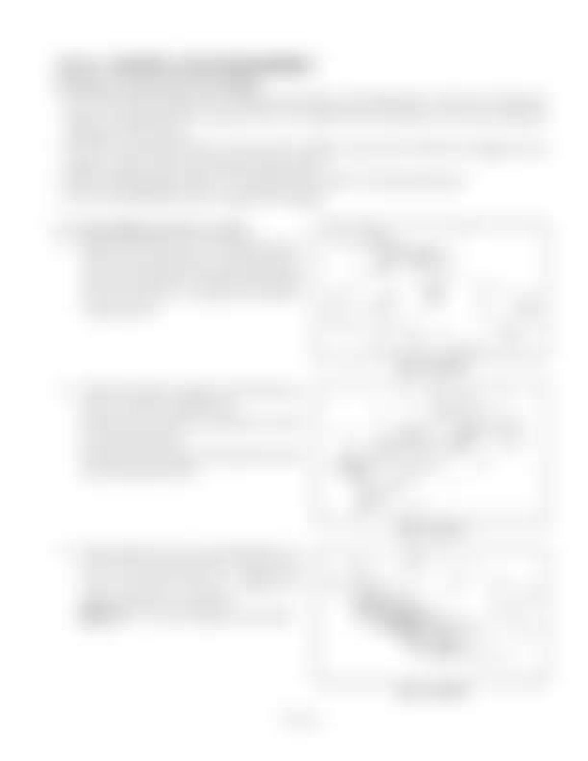 Hitachi LX110-7 LX130-7 LX160-7 LX190-7 LX230-7 Wheel Loader Workshop Manual - PDF DOWNLOAD page 69