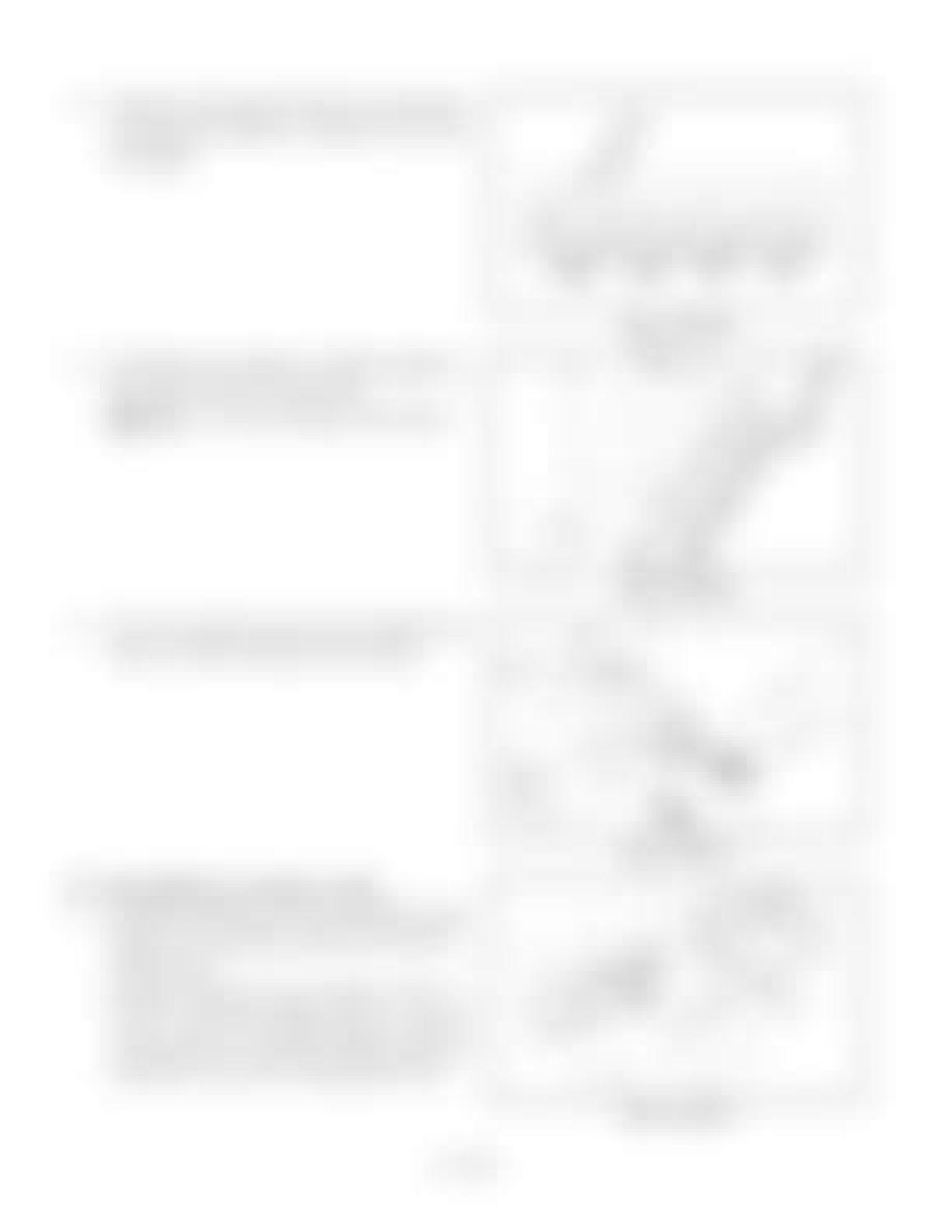 Hitachi LX110-7 LX130-7 LX160-7 LX190-7 LX230-7 Wheel Loader Workshop Manual - PDF DOWNLOAD page 70