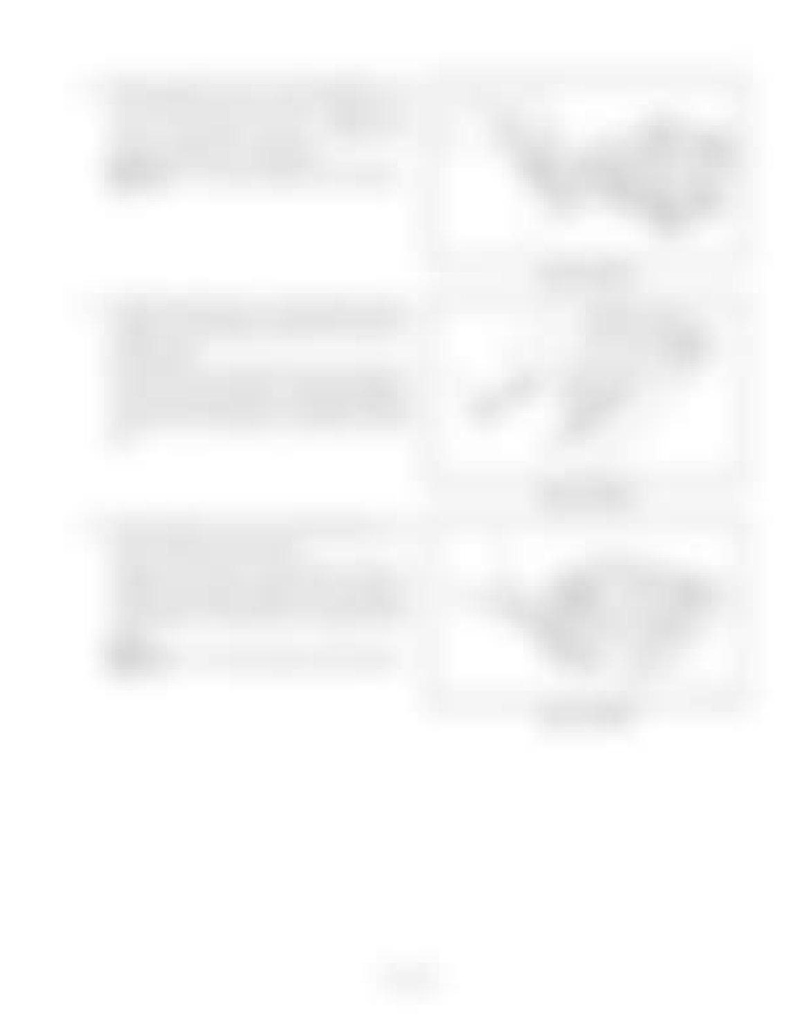 Hitachi LX110-7 LX130-7 LX160-7 LX190-7 LX230-7 Wheel Loader Workshop Manual - PDF DOWNLOAD page 71